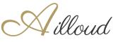 Auberge Ailloud Logo